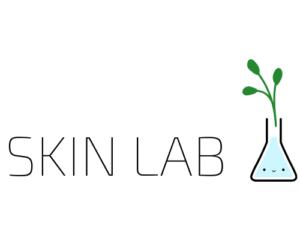 Skin Lab Logo